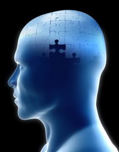 Concussion_Puzzle_0.12900518_std