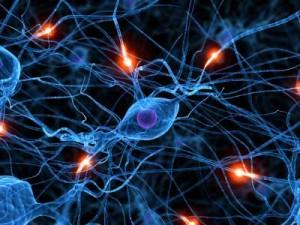 Does-Brain-Seizure-Look-Like-A-Mini-Stroke.195222620_std