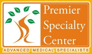 PSC_logo.80132145_std
