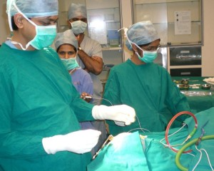 aln-endoscopy.97210501_std