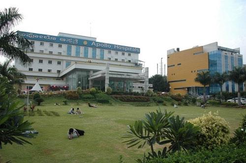 apollo-hospitals-bannerghatta